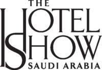 Hotelshow_Brandmark_SaudiArabia_CMYK